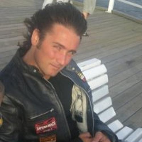 Matthew Drive's avatar