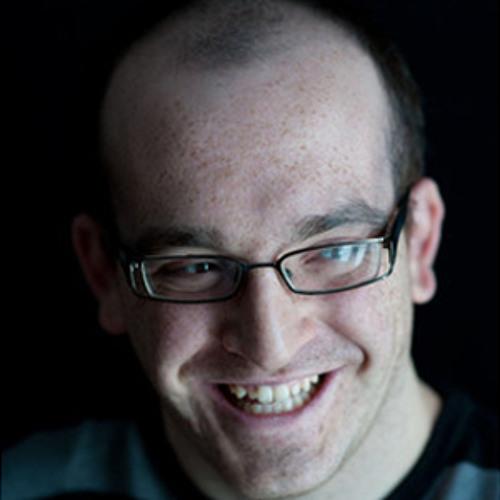 Hayden Cohen's avatar
