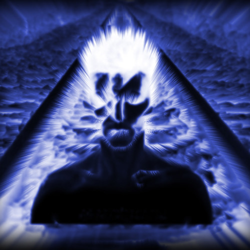 D.O.M.9.3's avatar