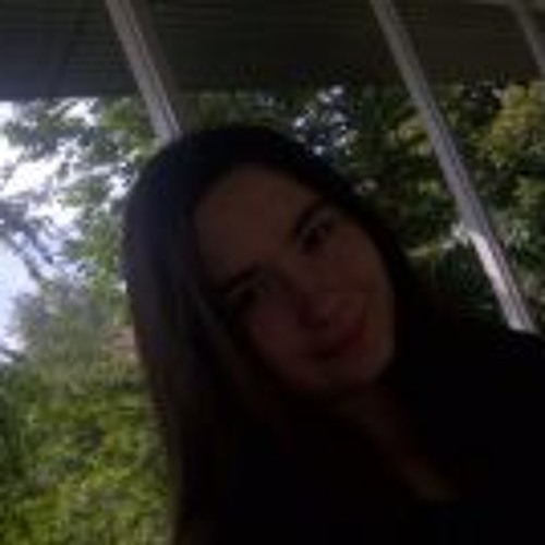 Nazrin Agayeva's avatar