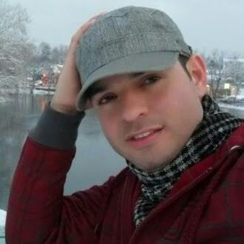 andreymarco06's avatar
