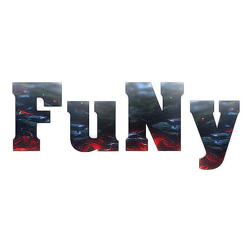 FuNy's avatar