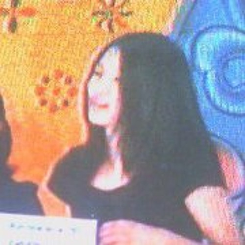 Minzung Dechen Tamang's avatar