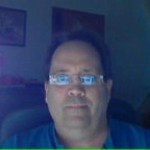 William Peyote's avatar