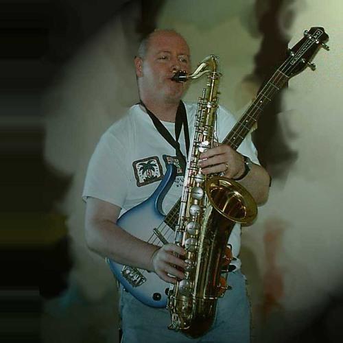 Davesax1965's avatar