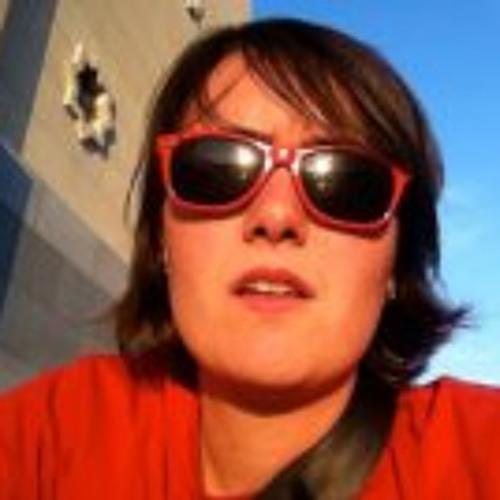 zachtei's avatar