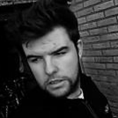 Glenn Lairesse's avatar