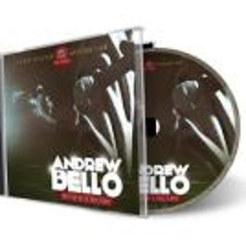 Andrew Bello II's avatar