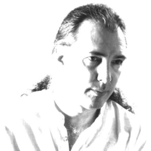 jfmathieu's avatar