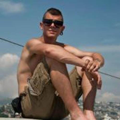 Matteo Concardi's avatar