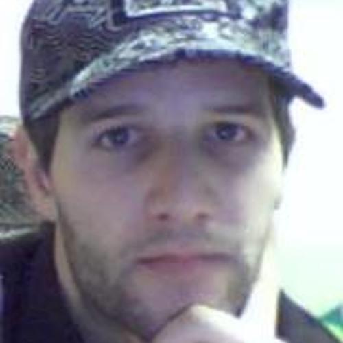 Adrian Forro's avatar