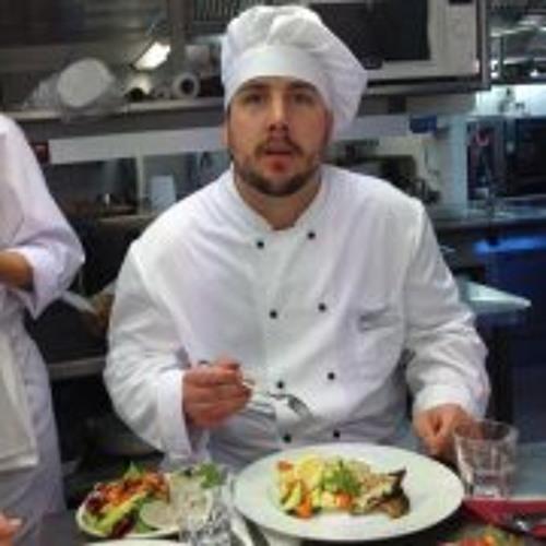 DJ Tezza's avatar
