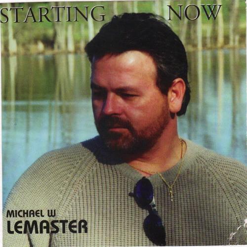 Mike Lemaster Music's avatar