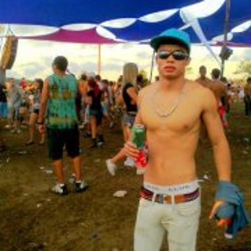 Eduardo Dantas 6's avatar