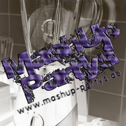 Payman - MashUp-Partys.de's avatar