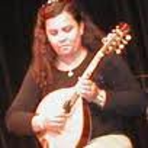 Patty Kiss's avatar