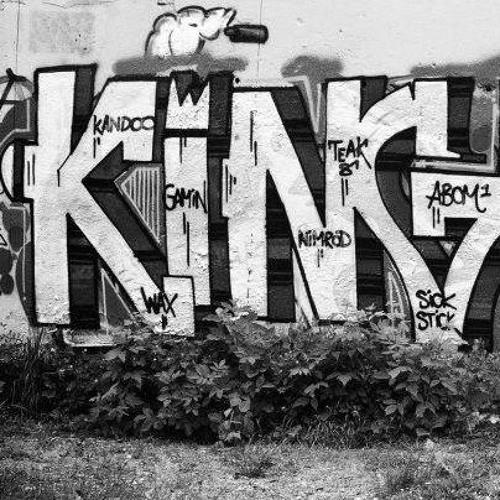 KING TRADE SUPREME's avatar