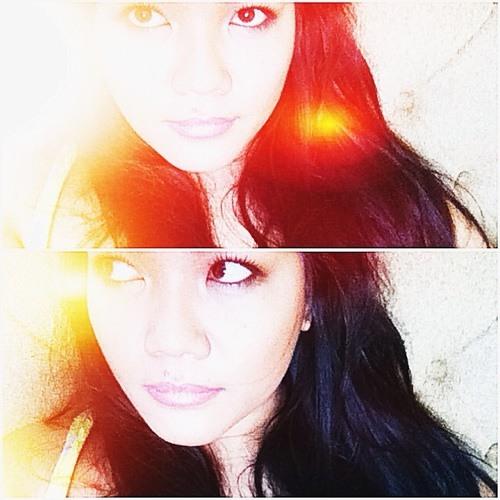 DonnaOsea's avatar