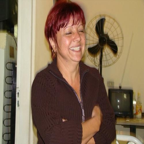 Ivonete fidelis's avatar