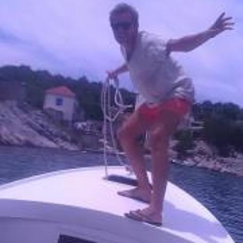 Michel Ban's avatar