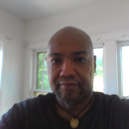 soulchef323's avatar
