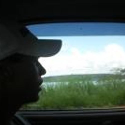 Rodrigo Carvalho 37's avatar