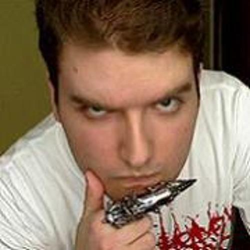 Chaoslord Abi's avatar
