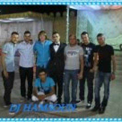 Dj-hamsoun Hattab's avatar
