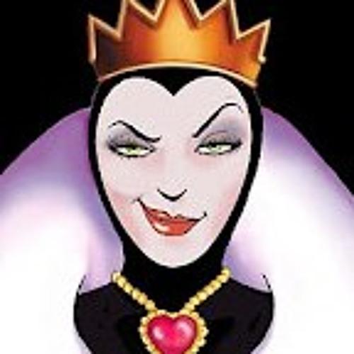 MIKILEE's avatar