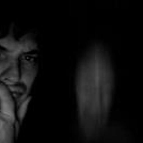 « Paul Grant »'s avatar