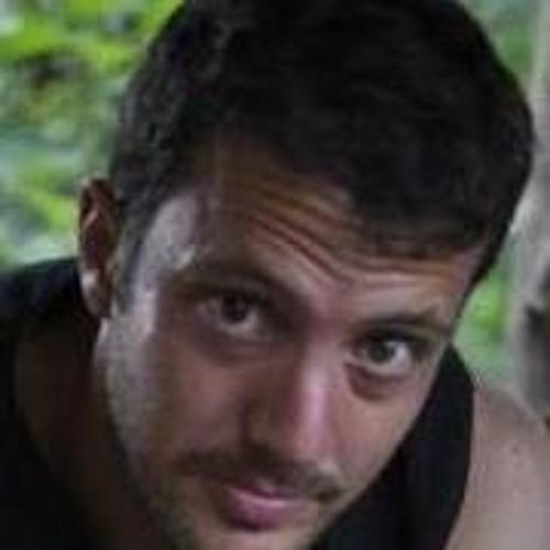 Alon Kosloff's avatar