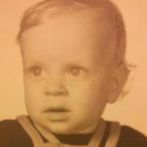 Markus Roder's avatar