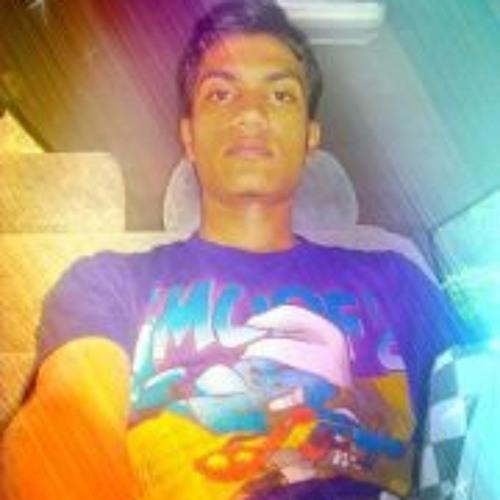 Pasindu Sachith's avatar