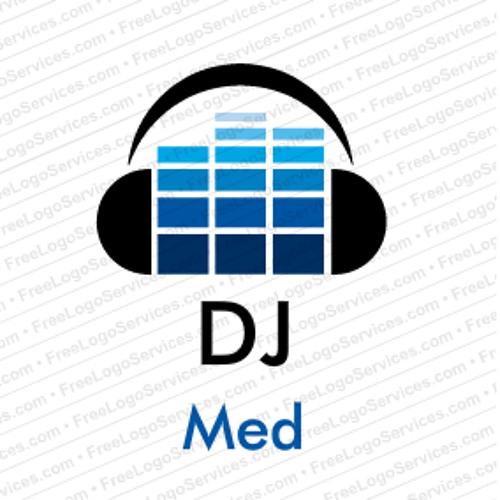 Dej Med's avatar