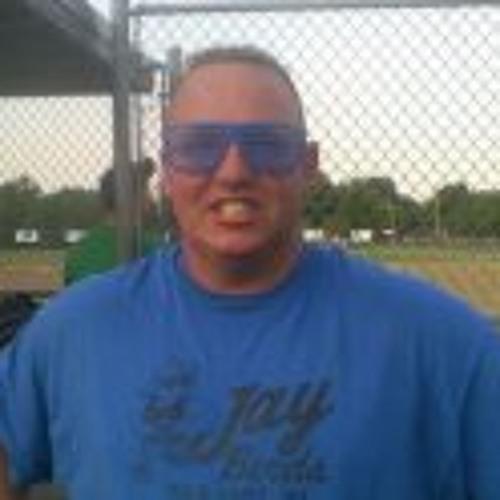 Mark Hopland's avatar