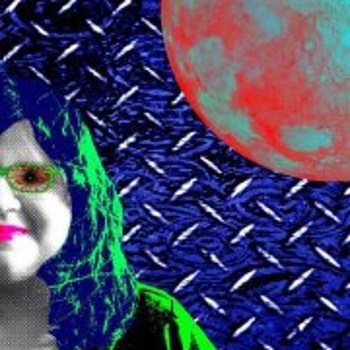 Maria713's avatar