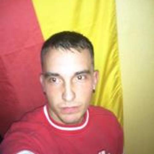 Tobias Rieschel's avatar