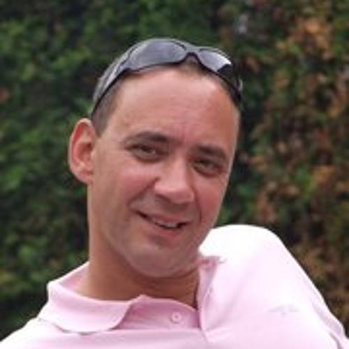 René Venmans's avatar