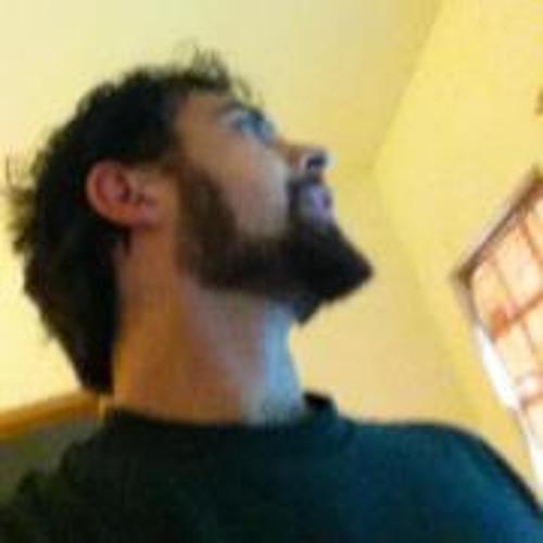DeadStoner's avatar