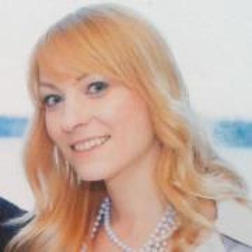 Natalie Logovskaya's avatar