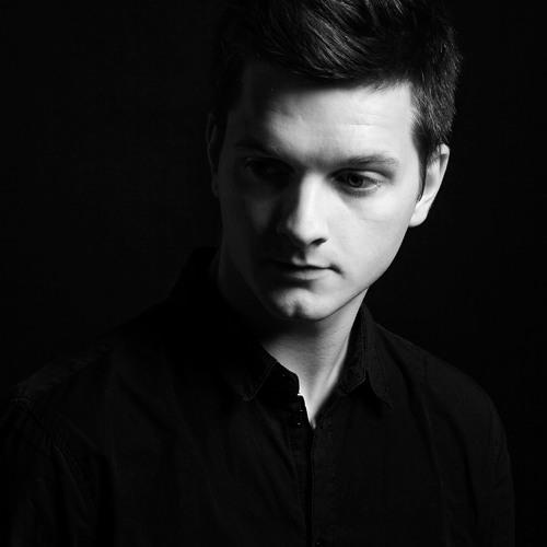 Viktor Birgiss's avatar