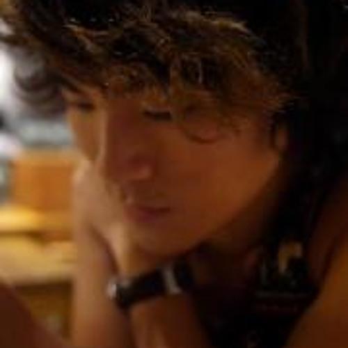 Benji Ng 1's avatar