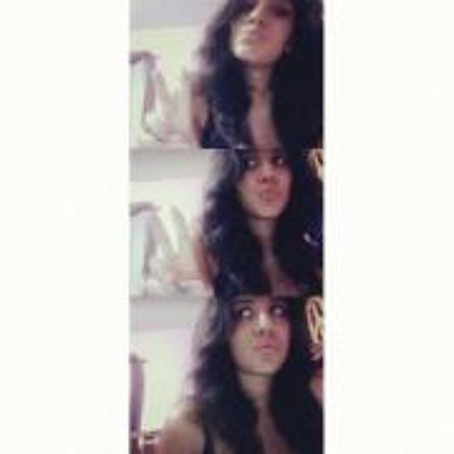 Jennifer Luna 4's avatar