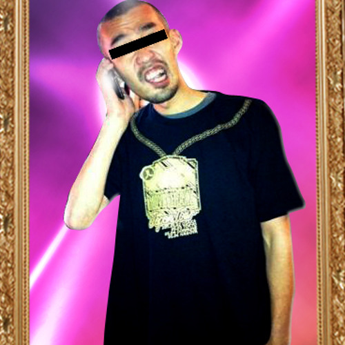 GADJOOO's avatar