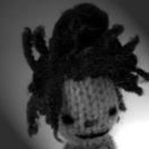 Ben Pedro's avatar