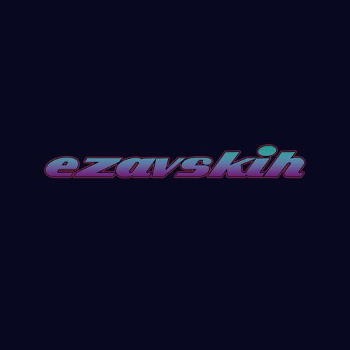 ezavskih's avatar