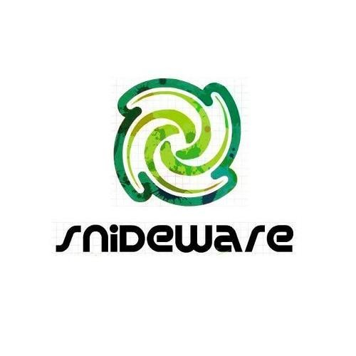 Snideware Records's avatar