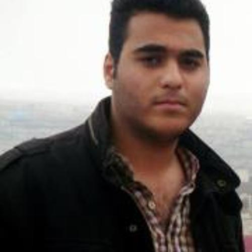 Reza Bayazidchi's avatar