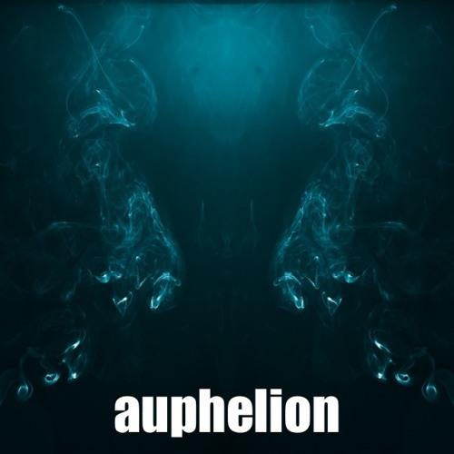auphelion's avatar
