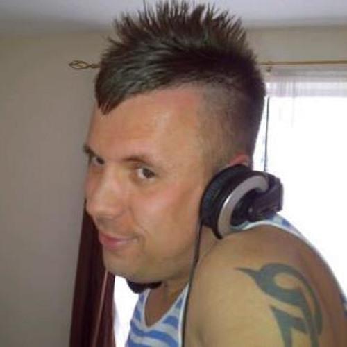 Marky1dj's avatar